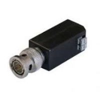 DS-1H18 HIKVision Balun